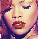 Loud ~ Rihanna