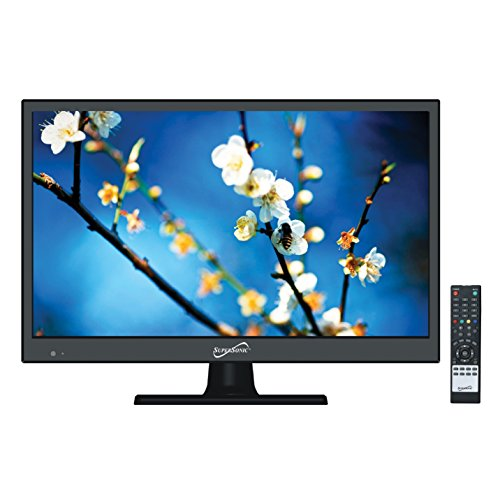supersonic-1080p-led-widescreen-hdtv-with-hdmi-input-and-ac-dc-compatible-for-rvs-156-inch
