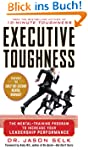 Executive Toughness: The Mental-Train...