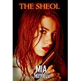 The Sheol (The Wanderer Trilogy)by Mia Hoddell