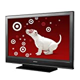 Sony Bravia S-Series KDL-40S3000 40-Inch 720p LCD HDTV