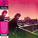 Return To Magenta - Paper Sleeve - CD Vinyl Replica Deluxe