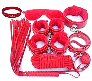 New Beingner Fetish Bondage Sexy Underbed Restraint System Bed Play Fun