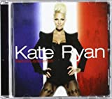 Songtexte von Kate Ryan - French Connection