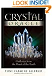 Crystal Oracle: Guidance from the Hea...