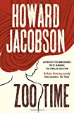 Howard Jacobson Zoo Time
