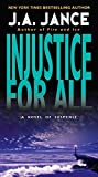 Injustice for All (J. P. Beaumont Novel)