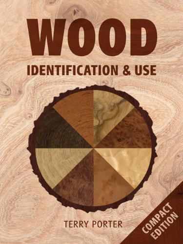 wood-identification-use