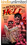 The Anthology From Hell: Humorous Tales from WAY Down Under