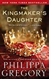 KINGMAKER'S DAUGHTER