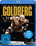 Image de Goldberg:the Ultimate Collection [Blu-ray] [Import allemand]