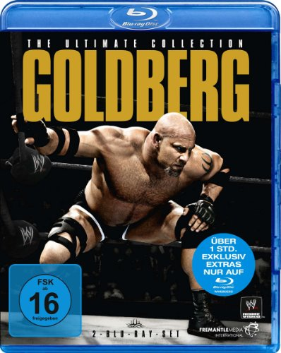 goldberg-the-ultimate-collection-blu-ray