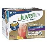 Medline Juven Powder Nutritional Supplement (Fruit Punch, Packaging : 30EachCarton)
