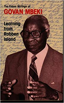 Robben Island (Mayibuye History and Literature Series, No. 76.), Smith, Charlene,