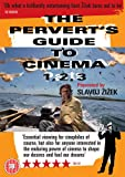 The Pervert's Guide To Cinema (REGION 0) (NTSC)