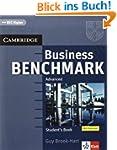 Business Benchmark / Advanced. Studen...
