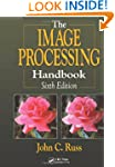 The Image Processing Handbook, Sixth...