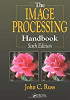 The Image Processing Handbook, 6th Edition ebook download