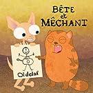 B�te Et M�chant