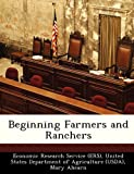 img - for Beginning Farmers and Ranchers book / textbook / text book