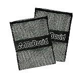 McDavid Laundry Bag (Set of 2) One size