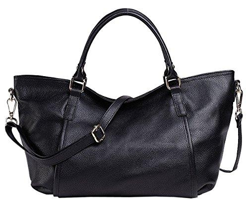 saierlong-new-womens-black-fashion-soft-leather-handbags-shoulder-bags