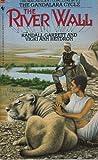 The River Wall (0553276719) by Randall Garrett