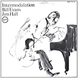 Intermodulation / Bill Evans & Jim Hall