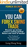 You Can Forex Swing trade (Forex You...