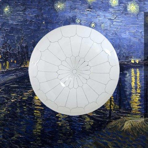 bbslt-il-natale-moderno-minimalista-led-lampada-moda-camera-da-letto-den-balcone-marciapiede-2810cm