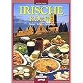 Irische K�che