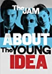 About The Young Idea [DVD]