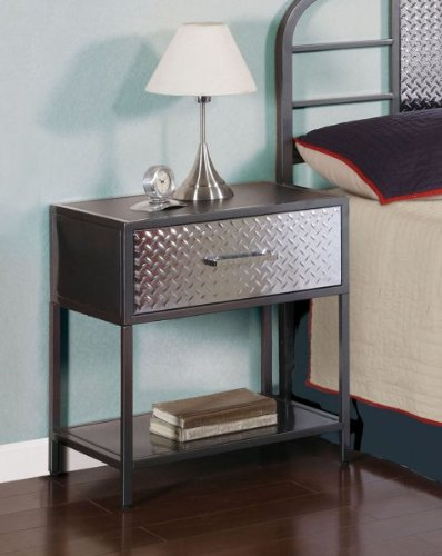 best buy powell monster bedroom nightstand best buy