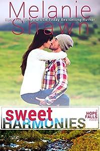 Sweet Harmonies by Melanie Shawn ebook deal