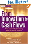 From Innovation to Cash Flows: Value...