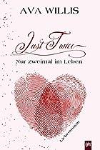 Just Twice: Nur Zweimal Im Leben (dare To Dream 1) (german Edition)