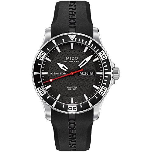 mens-wristwatch-mido-m0114301705122