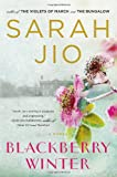 9780452298385: Blackberry Winter: A Novel