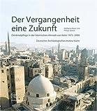 img - for Der Vergangenheit eine Zukunft book / textbook / text book