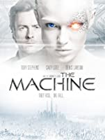 The Machine [HD]