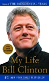 My Life: The Presidential Years Vol. II (Vintage)