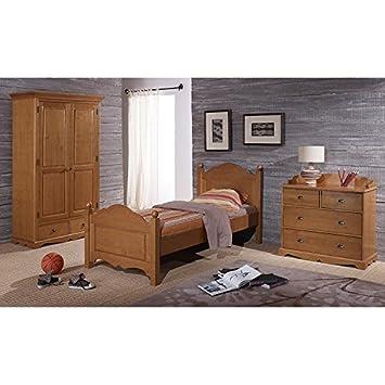 Aux beaux meubles for Canape rustique campagnard