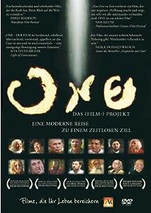 One - Das (Film-)Projekt [2 DVDs]