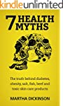 7 Health Myths: The Truth Behind Diab...