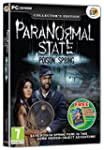 Paranormal State- Posion Spring - Col...