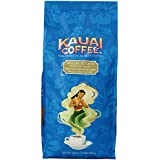 Kauai Coffee Koloa Estate Whole Bean Medium Roast, 32 Ounce