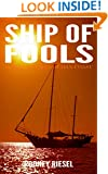 Ship of Fools: From the Tales of Dan Coast