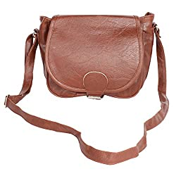 Greentree Women Sling Bag Women Messenger Bag Women College Shoulder Bag WBG170
