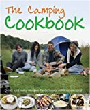 The Camping Cookbook - Love Food