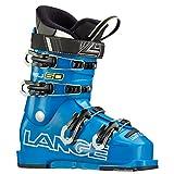 Lange - Chaussure